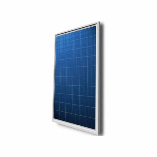 Talesun Solar 265W Poly Silver 35mm Frame, Solar distributor, zerohomebills.com, ZERO home bills, solaranna, solaranna.co.uk, solaranna.com, 0bills.com, zero bills, free energy reduce your bills, eliminate home bills, energy independence, renewable energy, off-grid, wind energy, solar energy, renewable shop, solar shop, off-grid shop, tired of your home temperature due to your bills, weather sensors, temperature sensors, looking for a better weather in your home, sonnenshop, photovoltaic shop, renewable shop, off-grid shop, battery storage, energy storage, boilers, gas boilers, combi boilers, system boilers, biomass boilers, led lighting, e-vehicles, e-mobility, heat pumps, air source heat pumps, ground source heat pumps, solar panels, solar panel, solar inverter, monocrystalline panels, polycrystalline panels, smart solar panels, flexible solar panels, battery chargers, charge controllers, hybrid inverters fireplaces, stoves, wood stoves, cooking stoves, kitchen stoves, multi fuel stoves, solar thermal, solar thermal panels, solar kits, solar packages, wind and sun, wind&sun, wind energy, wind turbines, wind inverters, green architecture, green buildings, green homes, zero bills homes, zero bill homes, best prices in renewable, best prices in solar, best prices in battery storage, domestic hot water, best prices in boilers, best prices in stoves, best prices in wind turbines, lit-ion batteries, off-grid batteries, off-grid energy, off-grid power, rural electrification, Africa energy, usa renewable, usa solar energy, usa wind energy, uk solar, solar London, solar installers usa, solar installers London, solar usa, wholesale solar, wholesale wind, Photovoltaik Großhandel, Solaranlagen, Speicherlösungen, Photovoltaik-Produkte, Solarmodule, PV Großhändler: Solarmodule, Speichersysteme, Wechselrichter, Montagegestelle, Leistungsoptimierer, Solarmarkt, Solar markt, solaranna, zerohomebills.com, 0bills.com, zeroutilitybills.com, zero utility bills, no utility bills, elimi
