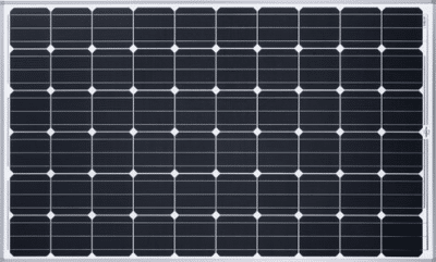 60-cell solar panels solar panels for sale
