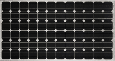 72-cell solar panels solar panels for sale