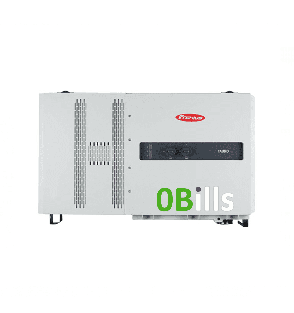 Buy Fronius TAURO ECO 100-3-D 100kW Grid Tie Solar Inverter@ DIY Solar Energy Store for Sale