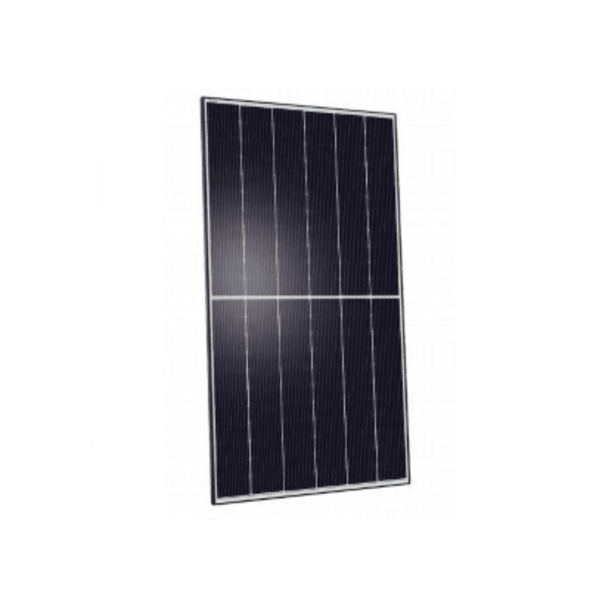 Hanwha Q CELLS Q.PEAK DUO ML-G9 385W Solar Panel on Sale