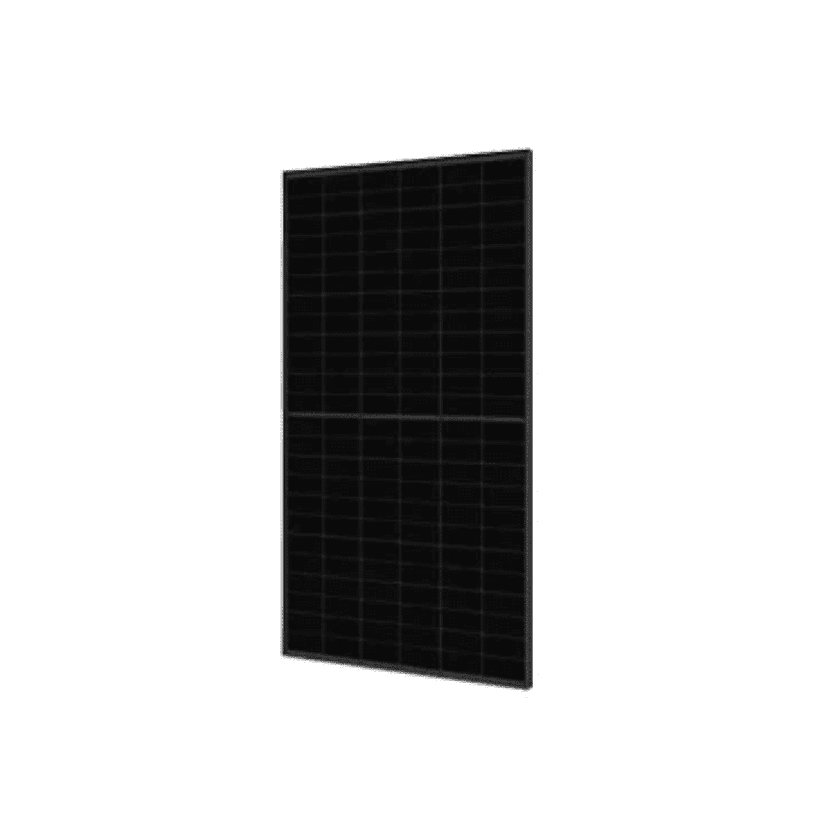 JA Solar JAM60S21-370-MR 370W Solar Panel AB MCS On Sale