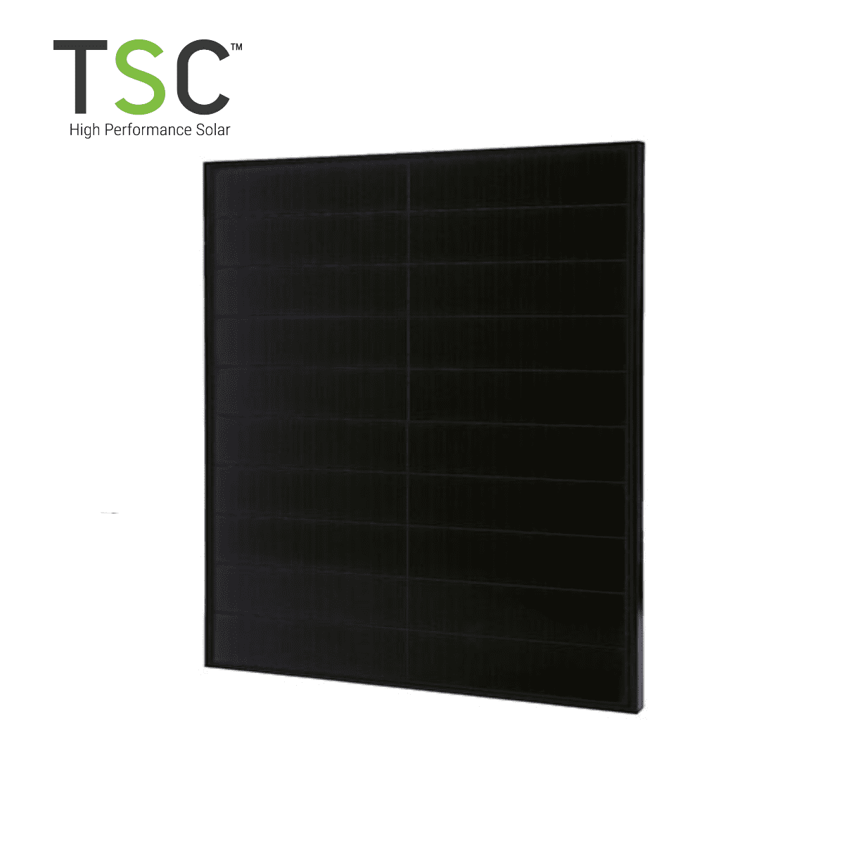 TSC PowerXT-400R-PM 400W Solar Panel