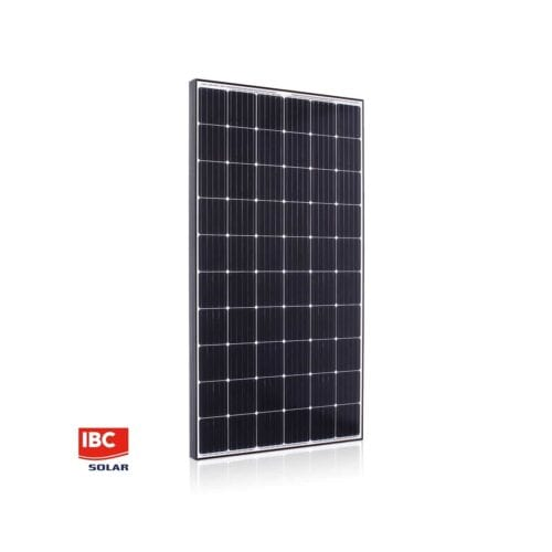 IBC MonoSol 310 VL5 310W Solar Panel, Solar panels, Zonnepanelen, panouri fotovoltaice, panouri solare, solar panels for sale, buy solar panels, cheap solar panels, best solar panels, solar panel price, sola panels, Texas, solar panels, new york, solar panels florida, solar panels Arizona, solar panels California, solar panels London, solar panels uk, solar panels Bristol, solar panels Cardiff, solar panels Manchester, solar panels wales, solar panels Ireland, solar panels Glasgow, solar panels Illinois, solar panels Toronto, solar panels Ontario, solar panels Quebec, solar panels Vancouver, solar panels seattle, solar panels Miami, solar panels virginia, solar panels atlanta, solar panels new jersey, solar panels ohio, solar panels Nevada, solar panels Oregon, solar panels alberta, solar panels Puerto rico, Zonnepanelen holland, Zonnepanelen Antwerp, energie, opslag zonnepanelen, zonnepanelen opslag, zonnepanelen.nl, where can i buy solar panels, buy solar panels uk, buy solar panels usa, sisteme fotovoltaice, solar panel system, solar panel systems, solar panel kit, solar panel kits, napelemek, napelemes rendszerek, solar module, solar modules, solar module DE, home solar panels, solar panels for home, cheap solar panels for sale, Photovoltaik-Anlage, poly solar panel, mono solar panel, bifacial solar panel, half-cell sola panel, 12 v solar panel, 24 v solar panel, 48 v solar panel, off-grid solar panel, off grid solar panel, diy solar, diy solar panel, diy solar panels, 50w solar panel, 100w solar panel, 200w solar panel, 300w solar panel, 400w solar panel, 500w solar panel, 600w solar panel, high efficiency solar panels, best solar panels, best price solar panels, roof mount solar, ground mount solar panel, panels solares, placas fotovoltaicas, kits solares, Kits Fotovoltaicos de Autoconsumo instantáneo, Kits Fotovoltaicos de Autoconsumo con acumulación, Kits Fotovoltaicos de Autoconsumo para balance neto, Precios de los kits solares, Precios placas solares, Energías Renovables, panneau solaire, votre panneau solaire, alma solar shop, wind and sun, windandsun.co.uk, wholesalesolar.com, wholesale solar, solar panel distributor, solar panel reseller, ccl components, segen solar, ibc solar, Krannich solar, phaesun, alma-solarshop.fr, alma-solarshop.com, urban solar, solar panels for free, best rated solar company, best rated solar, best rated solar panel, free solar panels, solar panels online, sunshinesolar, buypvdirect.co.uk, amazon.com, amazon.co.uk, ebay.com, solarshop.co.uk, europe-solarstore.com, europe-solarstore.co.uk, memodo.de, memodo.com, ecodirect.com, altestore.com, civicsolar.com, best weather panels, best weather solar panels, photovoltaik4all.de, Montagesysteme, solar Komplettanlagen, PV4all Heizen, Wir liefern hochwertige Produkte an private und gewerbliche Kunden, Fachbetriebe und Handwerker in Deutschland, Österreich, Schweiz, Finnland, Dänemark, Smarte Stromspeicher, Aktionsangebote, solar angebote, best temperature solar, Bloomberg solar panels, NASDAQ solar panels, best solar panels on google, best solar panels on yahoo, FTSE solar panels, solar energy, gogreensolar.com, energysage.com, enrel.com, supower, uk solar company, usa solar company, solar installer, best solar on bbc.co.uk, solar panel on CNN, solar panel on Wikipedia, best solar panel on the guardian, best solar panel on Forbes, solar installer near me, Canada solar company, solar installer usa, solar installer, uk, solar installer Canada, solar panel on youtube, solar reviews, solar panel reviews, best performance solar panels, solar installer wales, solar company wales, solar company Cardiff, solar company England, solar company London, solar company kent, solar company surrey, solar company Cambridge, midsummernergy.co.uk, midsummer wholesale, segen.co.uk, wholegreenrenewables.co.uk, Kaufen Sie zum Aktionspreis in unserem Onlineshop PV-Komplettanlagen, Wechselrichter, Module, Wärmepumpen, Solarladeregler, Solarbatterien, Solarstrom-Speicher mit Lithium-Ionen oder Blei-Gel Akkus zu günstigen Preisen. Sie suchen Solarmodule, Wechselrichter, Montagesysteme, Überspannungsschutz, Feuerwehrschalter, Datenlogger, Solarcarport, Modulwechselrichter, Solarstromspeicher, oder einen PV Bausatz, solar panels linkedin, solar panels facebook, solar panels Instagram, solar panels amazon, solar panel ebay, solar panels paypal, tesla solar tile, tesla solar by Elon Musk, 0Bills, 0Bills.com, Zerohomebills.com, Solaranna, Solaranna.co.uk, Solaranna.com, 0B corporation, 0B, best solar company, best solar supplier, solar panels online, best solar shop online, solar panel shop, solar panel store, solar panel store online, DIY store online.
