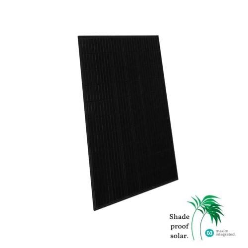 Jinko Solar 310W Optimized Solar Panel JKMS310M-60B-MX, Solar panels, Zonnepanelen, panouri fotovoltaice, panouri solare, solar panels for sale, buy solar panels, cheap solar panels, best solar panels, solar panel price, sola panels, Texas, solar panels, new york, solar panels florida, solar panels Arizona, solar panels California, solar panels London, solar panels uk, solar panels Bristol, solar panels Cardiff, solar panels Manchester, solar panels wales, solar panels Ireland, solar panels Glasgow, solar panels Illinois, solar panels Toronto, solar panels Ontario, solar panels Quebec, solar panels Vancouver, solar panels seattle, solar panels Miami, solar panels virginia, solar panels atlanta, solar panels new jersey, solar panels ohio, solar panels Nevada, solar panels Oregon, solar panels alberta, solar panels Puerto rico, Zonnepanelen holland, Zonnepanelen Antwerp, energie, opslag zonnepanelen, zonnepanelen opslag, zonnepanelen.nl, where can i buy solar panels, buy solar panels uk, buy solar panels usa, sisteme fotovoltaice, solar panel system, solar panel systems, solar panel kit, solar panel kits, napelemek, napelemes rendszerek, solar module, solar modules, solar module DE, home solar panels, solar panels for home, cheap solar panels for sale, Photovoltaik-Anlage, poly solar panel, mono solar panel, bifacial solar panel, half-cell sola panel, 12 v solar panel, 24 v solar panel, 48 v solar panel, off-grid solar panel, off grid solar panel, diy solar, diy solar panel, diy solar panels, 50w solar panel, 100w solar panel, 200w solar panel, 300w solar panel, 400w solar panel, 500w solar panel, 600w solar panel, high efficiency solar panels, best solar panels, best price solar panels, roof mount solar, ground mount solar panel, panels solares, placas fotovoltaicas, kits solares, Kits Fotovoltaicos de Autoconsumo instantáneo, Kits Fotovoltaicos de Autoconsumo con acumulación, Kits Fotovoltaicos de Autoconsumo para balance neto, Precios de los kits solares, Precios placas solares, Energías Renovables, panneau solaire, votre panneau solaire, alma solar shop, wind and sun, windandsun.co.uk, wholesalesolar.com, wholesale solar, solar panel distributor, solar panel reseller, ccl components, segen solar, ibc solar, Krannich solar, phaesun, alma-solarshop.fr, alma-solarshop.com, urban solar, solar panels for free, best rated solar company, best rated solar, best rated solar panel, free solar panels, solar panels online, sunshinesolar, buypvdirect.co.uk, amazon.com, amazon.co.uk, ebay.com, solarshop.co.uk, europe-solarstore.com, europe-solarstore.co.uk, memodo.de, memodo.com, ecodirect.com, altestore.com, civicsolar.com, best weather panels, best weather solar panels, photovoltaik4all.de, Montagesysteme, solar Komplettanlagen, PV4all Heizen, Wir liefern hochwertige Produkte an private und gewerbliche Kunden, Fachbetriebe und Handwerker in Deutschland, Österreich, Schweiz, Finnland, Dänemark, Smarte Stromspeicher, Aktionsangebote, solar angebote, best temperature solar, Bloomberg solar panels, NASDAQ solar panels, best solar panels on google, best solar panels on yahoo, FTSE solar panels, solar energy, gogreensolar.com, energysage.com, enrel.com, supower, uk solar company, usa solar company, solar installer, best solar on bbc.co.uk, solar panel on CNN, solar panel on Wikipedia, best solar panel on the guardian, best solar panel on Forbes, solar installer near me, Canada solar company, solar installer usa, solar installer, uk, solar installer Canada, solar panel on youtube, solar reviews, solar panel reviews, best performance solar panels, solar installer wales, solar company wales, solar company Cardiff, solar company England, solar company London, solar company kent, solar company surrey, solar company Cambridge, midsummernergy.co.uk, midsummer wholesale, segen.co.uk, wholegreenrenewables.co.uk, Kaufen Sie zum Aktionspreis in unserem Onlineshop PV-Komplettanlagen, Wechselrichter, Module, Wärmepumpen, Solarladeregler, Solarbatterien, Solarstrom-Speicher mit Lithium-Ionen oder Blei-Gel Akkus zu günstigen Preisen. Sie suchen Solarmodule, Wechselrichter, Montagesysteme, Überspannungsschutz, Feuerwehrschalter, Datenlogger, Solarcarport, Modulwechselrichter, Solarstromspeicher, oder einen PV Bausatz, solar panels linkedin, solar panels facebook, solar panels Instagram, solar panels amazon, solar panel ebay, solar panels paypal, tesla solar tile, tesla solar by Elon Musk, 0Bills, 0Bills.com, Zerohomebills.com, Solaranna, Solaranna.co.uk, Solaranna.com, 0B corporation, 0B, best solar company, best solar supplier, solar panels online, best solar shop online, solar panel shop, solar panel store, solar panel store online, DIY store online.