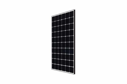 LG Mono Neon 2 Black 325W Solar Panel LG325N1C, Solar distributor, zerohomebills.com, ZERO home bills, solaranna, solaranna.co.uk, solaranna.com, 0bills.com, zero bills, free energy reduce your bills, eliminate home bills, energy independence, renewable energy, off-grid, wind energy, solar energy, renewable shop, solar shop, off-grid shop, tired of your home temperature due to your bills, weather sensors, temperature sensors, looking for a better weather in your home, sonnenshop, photovoltaic shop, renewable shop, off-grid shop, battery storage, energy storage, boilers, gas boilers, combi boilers, system boilers, biomass boilers, led lighting, e-vehicles, e-mobility, heat pumps, air source heat pumps, ground source heat pumps, solar panels, solar panel, solar inverter, monocrystalline panels, polycrystalline panels, smart solar panels, flexible solar panels, battery chargers, charge controllers, hybrid inverters fireplaces, stoves, wood stoves, cooking stoves, kitchen stoves, multi fuel stoves, solar thermal, solar thermal panels, solar kits, solar packages, wind and sun, wind&sun, wind energy, wind turbines, wind inverters, green architecture, green buildings, green homes, zero bills homes, zero bill homes, best prices in renewable, best prices in solar, best prices in battery storage, domestic hot water, best prices in boilers, best prices in stoves, best prices in wind turbines, lit-ion batteries, off-grid batteries, off-grid energy, off-grid power, rural electrification, Africa energy, usa renewable, usa solar energy, usa wind energy, uk solar, solar London, solar installers usa, solar installers London, solar usa, wholesale solar, wholesale wind, Photovoltaik Großhandel, Solaranlagen, Speicherlösungen, Photovoltaik-Produkte, Solarmodule, PV Großhändler: Solarmodule, Speichersysteme, Wechselrichter, Montagegestelle, Leistungsoptimierer, Solarmarkt, Solar markt, solaranna, zerohomebills.com, 0bills.com, zeroutilitybills.com, zero utility bills, no utility bills, eliminate utility bills, eliminate your bills, renewable news, solar news, battery storage news, energy storage news, off-grid news, wind and sun, solar components, solar thermal components, battery storage components, renewable components, solar accessories, battery storage accessories, photovoltaik online shop, photovoltaik onlineshop, photovoltaik online kaufen, photovoltaik, photovoltaik shops, photovoltaikanlage bestellen, photovoltaik shop, photovoltaikanlagen shop, solar, speicher, schletter, systems, victron, montagesystem, energy, flachdach,photovoltaik, smart, fronius, pvall, cello, anlage, ableiter, citel, monox, dachhaken, solar, speicher, schletter, systems, flachdach, montagesysteme, energy, fronius, pvall,photovoltaik, photovoltaikall, anlage, wechselrichter, statt, online, zubehör,komplettanlagen, solarmodule, SMA, victron, SolarEdge, enphase, StoreEdge, Kostal, BenQ, AUO, Solis, Fronius, Jinko Solar, JA Solar, Panasonic, Samsung, Daikin, Wamsler, solar-log, Canadian Solar, Trina Solar, tesvolt, BYD, LG Chem, LG, Panasonic, Samsung, Huawei, GE Lighting, Philips, Osram, battery chargers, charge controllers, Wind and Sun, Windandsun, wholesalesolar, whole sale solar, retail solar, solar shop, retail solar shop, renewable retailer, solar retailer