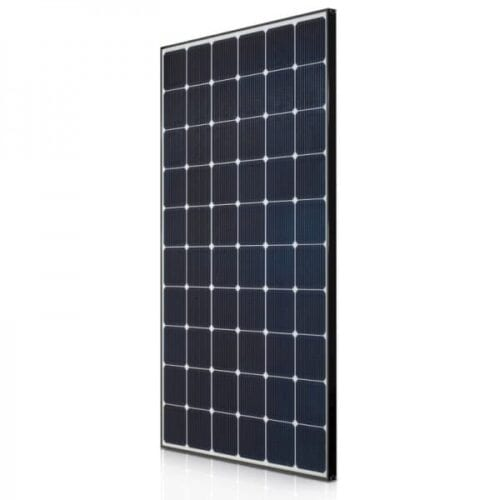 LG Solar NeON 2 LG395N2T 395W BiFacial Transparent Solar Panel, LG Solar LG395N1T NeON 2 395W BiFacial Transparent Solar Panel, Solar panels, Zonnepanelen, panouri fotovoltaice, panouri solare, solar panels for sale, buy solar panels, cheap solar panels, best solar panels, solar panel price, sola panels, Texas, solar panels, new york, solar panels florida, solar panels Arizona, solar panels California, solar panels London, solar panels uk, solar panels Bristol, solar panels Cardiff, solar panels Manchester, solar panels wales, solar panels Ireland, solar panels Glasgow, solar panels Illinois, solar panels Toronto, solar panels Ontario, solar panels Quebec, solar panels Vancouver, solar panels seattle, solar panels Miami, solar panels virginia, solar panels atlanta, solar panels new jersey, solar panels ohio, solar panels Nevada, solar panels Oregon, solar panels alberta, solar panels Puerto rico, Zonnepanelen holland, Zonnepanelen Antwerp, energie, opslag zonnepanelen, zonnepanelen opslag, zonnepanelen.nl, where can i buy solar panels, buy solar panels uk, buy solar panels usa, sisteme fotovoltaice, solar panel system, solar panel systems, solar panel kit, solar panel kits, napelemek, napelemes rendszerek, solar module, solar modules, solar module DE, home solar panels, solar panels for home, cheap solar panels for sale, Photovoltaik-Anlage, poly solar panel, mono solar panel, bifacial solar panel, half-cell sola panel, 12 v solar panel, 24 v solar panel, 48 v solar panel, off-grid solar panel, off grid solar panel, diy solar, diy solar panel, diy solar panels, 50w solar panel, 100w solar panel, 200w solar panel, 300w solar panel, 400w solar panel, 500w solar panel, 600w solar panel, high efficiency solar panels, best solar panels, best price solar panels, roof mount solar, ground mount solar panel, panels solares, placas fotovoltaicas, kits solares, Kits Fotovoltaicos de Autoconsumo instantáneo, Kits Fotovoltaicos de Autoconsumo con acumulación, Kits Fotovoltaicos de Autoconsumo para balance neto, Precios de los kits solares, Precios placas solares, Energías Renovables, panneau solaire, votre panneau solaire, alma solar shop, wind and sun, windandsun.co.uk, wholesalesolar.com, wholesale solar, solar panel distributor, solar panel reseller, ccl components, segen solar, ibc solar, Krannich solar, phaesun, alma-solarshop.fr, alma-solarshop.com, urban solar, solar panels for free, best rated solar company, best rated solar, best rated solar panel, free solar panels, solar panels online, sunshinesolar, buypvdirect.co.uk, amazon.com, amazon.co.uk, ebay.com, solarshop.co.uk, europe-solarstore.com, europe-solarstore.co.uk, memodo.de, memodo.com, ecodirect.com, altestore.com, civicsolar.com, best weather panels, best weather solar panels, photovoltaik4all.de, Montagesysteme, solar Komplettanlagen, PV4all Heizen, Wir liefern hochwertige Produkte an private und gewerbliche Kunden, Fachbetriebe und Handwerker in Deutschland, Österreich, Schweiz, Finnland, Dänemark, Smarte Stromspeicher, Aktionsangebote, solar angebote, best temperature solar, Bloomberg solar panels, NASDAQ solar panels, best solar panels on google, best solar panels on yahoo, FTSE solar panels, solar energy, gogreensolar.com, energysage.com, enrel.com, supower, uk solar company, usa solar company, solar installer, best solar on bbc.co.uk, solar panel on CNN, solar panel on Wikipedia, best solar panel on the guardian, best solar panel on Forbes, solar installer near me, Canada solar company, solar installer usa, solar installer, uk, solar installer Canada, solar panel on youtube, solar reviews, solar panel reviews, best performance solar panels, solar installer wales, solar company wales, solar company Cardiff, solar company England, solar company London, solar company kent, solar company surrey, solar company Cambridge, midsummernergy.co.uk, midsummer wholesale, segen.co.uk, wholegreenrenewables.co.uk, Kaufen Sie zum Aktionspreis in unserem Onlineshop PV-Komplettanlagen, Wechselrichter, Module, Wärmepumpen, Solarladeregler, Solarbatterien, Solarstrom-Speicher mit Lithium-Ionen oder Blei-Gel Akkus zu günstigen Preisen. Sie suchen Solarmodule, Wechselrichter, Montagesysteme, Überspannungsschutz, Feuerwehrschalter, Datenlogger, Solarcarport, Modulwechselrichter, Solarstromspeicher, oder einen PV Bausatz, solar panels linkedin, solar panels facebook, solar panels Instagram, solar panels amazon, solar panel ebay, solar panels paypal, tesla solar tile, tesla solar by Elon Musk, 0Bills, 0Bills.com, Zerohomebills.com, Solaranna, Solaranna.co.uk, Solaranna.com, 0B corporation, 0B, best solar company, best solar supplier, solar panels online, best solar shop online, solar panel shop, solar panel store, solar panel store online, DIY store online.