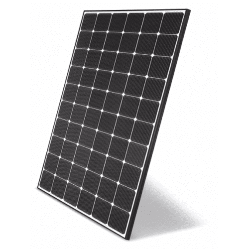 LG Solar NeON 2 LG325N1C 325W Solar Panel, Solar panels, Zonnepanelen, panouri fotovoltaice, panouri solare, solar panels for sale, buy solar panels, cheap solar panels, best solar panels, solar panel price, sola panels, Texas, solar panels, new york, solar panels florida, solar panels Arizona, solar panels California, solar panels London, solar panels uk, solar panels Bristol, solar panels Cardiff, solar panels Manchester, solar panels wales, solar panels Ireland, solar panels Glasgow, solar panels Illinois, solar panels Toronto, solar panels Ontario, solar panels Quebec, solar panels Vancouver, solar panels seattle, solar panels Miami, solar panels virginia, solar panels atlanta, solar panels new jersey, solar panels ohio, solar panels Nevada, solar panels Oregon, solar panels alberta, solar panels Puerto rico, Zonnepanelen holland, Zonnepanelen Antwerp, energie, opslag zonnepanelen, zonnepanelen opslag, zonnepanelen.nl, where can i buy solar panels, buy solar panels uk, buy solar panels usa, sisteme fotovoltaice, solar panel system, solar panel systems, solar panel kit, solar panel kits, napelemek, napelemes rendszerek, solar module, solar modules, solar module DE, home solar panels, solar panels for home, cheap solar panels for sale, Photovoltaik-Anlage, poly solar panel, mono solar panel, bifacial solar panel, half-cell sola panel, 12 v solar panel, 24 v solar panel, 48 v solar panel, off-grid solar panel, off grid solar panel, diy solar, diy solar panel, diy solar panels, 50w solar panel, 100w solar panel, 200w solar panel, 300w solar panel, 400w solar panel, 500w solar panel, 600w solar panel, high efficiency solar panels, best solar panels, best price solar panels, roof mount solar, ground mount solar panel, panels solares, placas fotovoltaicas, kits solares, Kits Fotovoltaicos de Autoconsumo instantáneo, Kits Fotovoltaicos de Autoconsumo con acumulación, Kits Fotovoltaicos de Autoconsumo para balance neto, Precios de los kits solares, Precios placas solares, Energías Renovables, panneau solaire, votre panneau solaire, alma solar shop, wind and sun, windandsun.co.uk, wholesalesolar.com, wholesale solar, solar panel distributor, solar panel reseller, ccl components, segen solar, ibc solar, Krannich solar, phaesun, alma-solarshop.fr, alma-solarshop.com, urban solar, solar panels for free, best rated solar company, best rated solar, best rated solar panel, free solar panels, solar panels online, sunshinesolar, buypvdirect.co.uk, amazon.com, amazon.co.uk, ebay.com, solarshop.co.uk, europe-solarstore.com, europe-solarstore.co.uk, memodo.de, memodo.com, ecodirect.com, altestore.com, civicsolar.com, best weather panels, best weather solar panels, photovoltaik4all.de, Montagesysteme, solar Komplettanlagen, PV4all Heizen, Wir liefern hochwertige Produkte an private und gewerbliche Kunden, Fachbetriebe und Handwerker in Deutschland, Österreich, Schweiz, Finnland, Dänemark, Smarte Stromspeicher, Aktionsangebote, solar angebote, best temperature solar, Bloomberg solar panels, NASDAQ solar panels, best solar panels on google, best solar panels on yahoo, FTSE solar panels, solar energy, gogreensolar.com, energysage.com, enrel.com, supower, uk solar company, usa solar company, solar installer, best solar on bbc.co.uk, solar panel on CNN, solar panel on Wikipedia, best solar panel on the guardian, best solar panel on Forbes, solar installer near me, Canada solar company, solar installer usa, solar installer, uk, solar installer Canada, solar panel on youtube, solar reviews, solar panel reviews, best performance solar panels, solar installer wales, solar company wales, solar company Cardiff, solar company England, solar company London, solar company kent, solar company surrey, solar company Cambridge, midsummernergy.co.uk, midsummer wholesale, segen.co.uk, wholegreenrenewables.co.uk, Kaufen Sie zum Aktionspreis in unserem Onlineshop PV-Komplettanlagen, Wechselrichter, Module, Wärmepumpen, Solarladeregler, Solarbatterien, Solarstrom-Speicher mit Lithium-Ionen oder Blei-Gel Akkus zu günstigen Preisen. Sie suchen Solarmodule, Wechselrichter, Montagesysteme, Überspannungsschutz, Feuerwehrschalter, Datenlogger, Solarcarport, Modulwechselrichter, Solarstromspeicher, oder einen PV Bausatz, solar panels linkedin, solar panels facebook, solar panels Instagram, solar panels amazon, solar panel ebay, solar panels paypal, tesla solar tile, tesla solar by Elon Musk, 0Bills, 0Bills.com, Zerohomebills.com, Solaranna, Solaranna.co.uk, Solaranna.com, 0B corporation, 0B, best solar company, best solar supplier, solar panels online, best solar shop online, solar panel shop, solar panel store, solar panel store online, DIY store online.