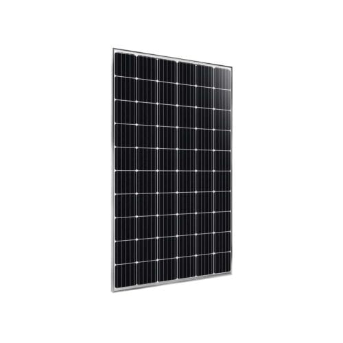 LONGi 320W Mono Solar Panel LR6-60PE-320M, Solar panels, Zonnepanelen, panouri fotovoltaice, panouri solare, solar panels for sale, buy solar panels, cheap solar panels, best solar panels, solar panel price, sola panels, Texas, solar panels, new york, solar panels florida, solar panels Arizona, solar panels California, solar panels London, solar panels uk, solar panels Bristol, solar panels Cardiff, solar panels Manchester, solar panels wales, solar panels Ireland, solar panels Glasgow, solar panels Illinois, solar panels Toronto, solar panels Ontario, solar panels Quebec, solar panels Vancouver, solar panels seattle, solar panels Miami, solar panels virginia, solar panels atlanta, solar panels new jersey, solar panels ohio, solar panels Nevada, solar panels Oregon, solar panels alberta, solar panels Puerto rico, Zonnepanelen holland, Zonnepanelen Antwerp, energie, opslag zonnepanelen, zonnepanelen opslag, zonnepanelen.nl, where can i buy solar panels, buy solar panels uk, buy solar panels usa, sisteme fotovoltaice, solar panel system, solar panel systems, solar panel kit, solar panel kits, napelemek, napelemes rendszerek, solar module, solar modules, solar module DE, home solar panels, solar panels for home, cheap solar panels for sale, Photovoltaik-Anlage, poly solar panel, mono solar panel, bifacial solar panel, half-cell sola panel, 12 v solar panel, 24 v solar panel, 48 v solar panel, off-grid solar panel, off grid solar panel, diy solar, diy solar panel, diy solar panels, 50w solar panel, 100w solar panel, 200w solar panel, 300w solar panel, 400w solar panel, 500w solar panel, 600w solar panel, high efficiency solar panels, best solar panels, best price solar panels, roof mount solar, ground mount solar panel, panels solares, placas fotovoltaicas, kits solares, Kits Fotovoltaicos de Autoconsumo instantáneo, Kits Fotovoltaicos de Autoconsumo con acumulación, Kits Fotovoltaicos de Autoconsumo para balance neto, Precios de los kits solares, Precios placas solares, Energías Renovables, panneau solaire, votre panneau solaire, alma solar shop, wind and sun, windandsun.co.uk, wholesalesolar.com, wholesale solar, solar panel distributor, solar panel reseller, ccl components, segen solar, ibc solar, Krannich solar, phaesun, alma-solarshop.fr, alma-solarshop.com, urban solar, solar panels for free, best rated solar company, best rated solar, best rated solar panel, free solar panels, solar panels online, sunshinesolar, buypvdirect.co.uk, amazon.com, amazon.co.uk, ebay.com, solarshop.co.uk, europe-solarstore.com, europe-solarstore.co.uk, memodo.de, memodo.com, ecodirect.com, altestore.com, civicsolar.com, best weather panels, best weather solar panels, photovoltaik4all.de, Montagesysteme, solar Komplettanlagen, PV4all Heizen, Wir liefern hochwertige Produkte an private und gewerbliche Kunden, Fachbetriebe und Handwerker in Deutschland, Österreich, Schweiz, Finnland, Dänemark, Smarte Stromspeicher, Aktionsangebote, solar angebote, best temperature solar, Bloomberg solar panels, NASDAQ solar panels, best solar panels on google, best solar panels on yahoo, FTSE solar panels, solar energy, gogreensolar.com, energysage.com, enrel.com, supower, uk solar company, usa solar company, solar installer, best solar on bbc.co.uk, solar panel on CNN, solar panel on Wikipedia, best solar panel on the guardian, best solar panel on Forbes, solar installer near me, Canada solar company, solar installer usa, solar installer, uk, solar installer Canada, solar panel on youtube, solar reviews, solar panel reviews, best performance solar panels, solar installer wales, solar company wales, solar company Cardiff, solar company England, solar company London, solar company kent, solar company surrey, solar company Cambridge, midsummernergy.co.uk, midsummer wholesale, segen.co.uk, wholegreenrenewables.co.uk, Kaufen Sie zum Aktionspreis in unserem Onlineshop PV-Komplettanlagen, Wechselrichter, Module, Wärmepumpen, Solarladeregler, Solarbatterien, Solarstrom-Speicher mit Lithium-Ionen oder Blei-Gel Akkus zu günstigen Preisen. Sie suchen Solarmodule, Wechselrichter, Montagesysteme, Überspannungsschutz, Feuerwehrschalter, Datenlogger, Solarcarport, Modulwechselrichter, Solarstromspeicher, oder einen PV Bausatz, solar panels linkedin, solar panels facebook, solar panels Instagram, solar panels amazon, solar panel ebay, solar panels paypal, tesla solar tile, tesla solar by Elon Musk, 0Bills, 0Bills.com, Zerohomebills.com, Solaranna, Solaranna.co.uk, Solaranna.com, 0B corporation, 0B, best solar company, best solar supplier, solar panels online, best solar shop online, solar panel shop, solar panel store, solar panel store online, DIY store online.