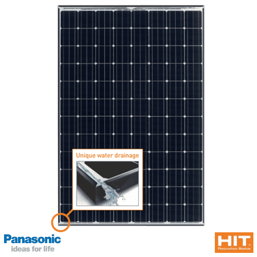 Panasonic HIT N 325W Solar Panel VBHN325SJ47, Solar distributor, zerohomebills.com, ZERO home bills, solaranna, solaranna.co.uk, solaranna.com, 0bills.com, zero bills, free energy reduce your bills, eliminate home bills, energy independence, renewable energy, off-grid, wind energy, solar energy, renewable shop, solar shop, off-grid shop, tired of your home temperature due to your bills, weather sensors, temperature sensors, looking for a better weather in your home, sonnenshop, photovoltaic shop, renewable shop, off-grid shop, battery storage, energy storage, boilers, gas boilers, combi boilers, system boilers, biomass boilers, led lighting, e-vehicles, e-mobility, heat pumps, air source heat pumps, ground source heat pumps, solar panels, solar panel, solar inverter, monocrystalline panels, polycrystalline panels, smart solar panels, flexible solar panels, battery chargers, charge controllers, hybrid inverters fireplaces, stoves, wood stoves, cooking stoves, kitchen stoves, multi fuel stoves, solar thermal, solar thermal panels, solar kits, solar packages, wind and sun, wind&sun, wind energy, wind turbines, wind inverters, green architecture, green buildings, green homes, zero bills homes, zero bill homes, best prices in renewable, best prices in solar, best prices in battery storage, domestic hot water, best prices in boilers, best prices in stoves, best prices in wind turbines, lit-ion batteries, off-grid batteries, off-grid energy, off-grid power, rural electrification, Africa energy, usa renewable, usa solar energy, usa wind energy, uk solar, solar London, solar installers usa, solar installers London, solar usa, wholesale solar, wholesale wind, Photovoltaik Großhandel, Solaranlagen, Speicherlösungen, Photovoltaik-Produkte, Solarmodule, PV Großhändler: Solarmodule, Speichersysteme, Wechselrichter, Montagegestelle, Leistungsoptimierer, Solarmarkt, Solar markt, solaranna, zerohomebills.com, 0bills.com, zeroutilitybills.com, zero utility bills, no utility bills, el