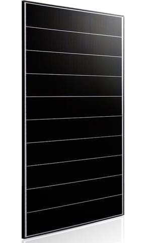 Seraphim Eclipse 320W Solar Panel SRP-320-E01B Mono BF, Solar panels, Zonnepanelen, panouri fotovoltaice, panouri solare, solar panels for sale, buy solar panels, cheap solar panels, best solar panels, solar panel price, sola panels, Texas, solar panels, new york, solar panels florida, solar panels Arizona, solar panels California, solar panels London, solar panels uk, solar panels Bristol, solar panels Cardiff, solar panels Manchester, solar panels wales, solar panels Ireland, solar panels Glasgow, solar panels Illinois, solar panels Toronto, solar panels Ontario, solar panels Quebec, solar panels Vancouver, solar panels seattle, solar panels Miami, solar panels virginia, solar panels atlanta, solar panels new jersey, solar panels ohio, solar panels Nevada, solar panels Oregon, solar panels alberta, solar panels Puerto rico, Zonnepanelen holland, Zonnepanelen Antwerp, energie, opslag zonnepanelen, zonnepanelen opslag, zonnepanelen.nl, where can i buy solar panels, buy solar panels uk, buy solar panels usa, sisteme fotovoltaice, solar panel system, solar panel systems, solar panel kit, solar panel kits, napelemek, napelemes rendszerek, solar module, solar modules, solar module DE, home solar panels, solar panels for home, cheap solar panels for sale, Photovoltaik-Anlage, poly solar panel, mono solar panel, bifacial solar panel, half-cell sola panel, 12 v solar panel, 24 v solar panel, 48 v solar panel, off-grid solar panel, off grid solar panel, diy solar, diy solar panel, diy solar panels, 50w solar panel, 100w solar panel, 200w solar panel, 300w solar panel, 400w solar panel, 500w solar panel, 600w solar panel, high efficiency solar panels, best solar panels, best price solar panels, roof mount solar, ground mount solar panel, panels solares, placas fotovoltaicas, kits solares, Kits Fotovoltaicos de Autoconsumo instantáneo, Kits Fotovoltaicos de Autoconsumo con acumulación, Kits Fotovoltaicos de Autoconsumo para balance neto, Precios de los kits solares, Precios placas solares, Energías Renovables, panneau solaire, votre panneau solaire, alma solar shop, wind and sun, windandsun.co.uk, wholesalesolar.com, wholesale solar, solar panel distributor, solar panel reseller, ccl components, segen solar, ibc solar, Krannich solar, phaesun, alma-solarshop.fr, alma-solarshop.com, urban solar, solar panels for free, best rated solar company, best rated solar, best rated solar panel, free solar panels, solar panels online, sunshinesolar, buypvdirect.co.uk, amazon.com, amazon.co.uk, ebay.com, solarshop.co.uk, europe-solarstore.com, europe-solarstore.co.uk, memodo.de, memodo.com, ecodirect.com, altestore.com, civicsolar.com, best weather panels, best weather solar panels, photovoltaik4all.de, Montagesysteme, solar Komplettanlagen, PV4all Heizen, Wir liefern hochwertige Produkte an private und gewerbliche Kunden, Fachbetriebe und Handwerker in Deutschland, Österreich, Schweiz, Finnland, Dänemark, Smarte Stromspeicher, Aktionsangebote, solar angebote, best temperature solar, Bloomberg solar panels, NASDAQ solar panels, best solar panels on google, best solar panels on yahoo, FTSE solar panels, solar energy, gogreensolar.com, energysage.com, enrel.com, supower, uk solar company, usa solar company, solar installer, best solar on bbc.co.uk, solar panel on CNN, solar panel on Wikipedia, best solar panel on the guardian, best solar panel on Forbes, solar installer near me, Canada solar company, solar installer usa, solar installer, uk, solar installer Canada, solar panel on youtube, solar reviews, solar panel reviews, best performance solar panels, solar installer wales, solar company wales, solar company Cardiff, solar company England, solar company London, solar company kent, solar company surrey, solar company Cambridge, midsummernergy.co.uk, midsummer wholesale, segen.co.uk, wholegreenrenewables.co.uk, Kaufen Sie zum Aktionspreis in unserem Onlineshop PV-Komplettanlagen, Wechselrichter, Module, Wärmepumpen, Solarladeregler, Solarbatterien, Solarstrom-Speicher mit Lithium-Ionen oder Blei-Gel Akkus zu günstigen Preisen. Sie suchen Solarmodule, Wechselrichter, Montagesysteme, Überspannungsschutz, Feuerwehrschalter, Datenlogger, Solarcarport, Modulwechselrichter, Solarstromspeicher, oder einen PV Bausatz, solar panels linkedin, solar panels facebook, solar panels Instagram, solar panels amazon, solar panel ebay, solar panels paypal, tesla solar tile, tesla solar by Elon Musk, 0Bills, 0Bills.com, Zerohomebills.com, Solaranna, Solaranna.co.uk, Solaranna.com, 0B corporation, 0B, best solar company, best solar supplier, solar panels online, best solar shop online, solar panel shop, solar panel store, solar panel store online, DIY store online.