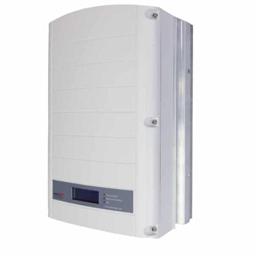 SolarEdge 16,000W 3ph Solar Inverter, Solar distributor, zerohomebills.com, ZERO home bills, solaranna, solaranna.co.uk, solaranna.com, 0bills.com, zero bills, free energy reduce your bills, eliminate home bills, energy independence, renewable energy, off-grid, wind energy, solar energy, renewable shop, solar shop, off-grid shop, tired of your home temperature due to your bills, weather sensors, temperature sensors, looking for a better weather in your home, sonnenshop, photovoltaic shop, renewable shop, off-grid shop, battery storage, energy storage, boilers, gas boilers, combi boilers, system boilers, biomass boilers, led lighting, e-vehicles, e-mobility, heat pumps, air source heat pumps, ground source heat pumps, solar panels, solar panel, solar inverter, monocrystalline panels, polycrystalline panels, smart solar panels, flexible solar panels, battery chargers, charge controllers, hybrid inverters fireplaces, stoves, wood stoves, cooking stoves, kitchen stoves, multi fuel stoves, solar thermal, solar thermal panels, solar kits, solar packages, wind and sun, wind&sun, wind energy, wind turbines, wind inverters, green architecture, green buildings, green homes, zero bills homes, zero bill homes, best prices in renewable, best prices in solar, best prices in battery storage, domestic hot water, best prices in boilers, best prices in stoves, best prices in wind turbines, lit-ion batteries, off-grid batteries, off-grid energy, off-grid power, rural electrification, Africa energy, usa renewable, usa solar energy, usa wind energy, uk solar, solar London, solar installers usa, solar installers London, solar usa, wholesale solar, wholesale wind, Photovoltaik Großhandel, Solaranlagen, Speicherlösungen, Photovoltaik-Produkte, Solarmodule, PV Großhändler: Solarmodule, Speichersysteme, Wechselrichter, Montagegestelle, Leistungsoptimierer, Solarmarkt, Solar markt, solaranna, zerohomebills.com, 0bills.com, zeroutilitybills.com, zero utility bills, no utility bills, eliminate 