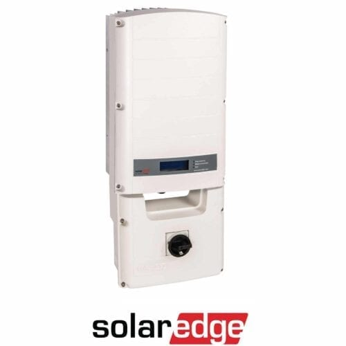 SolarEdge SE25K-D2 3ph 25kW Solar Inverter, Solar distributor, zerohomebills.com, ZERO home bills, solaranna, solaranna.co.uk, solaranna.com, 0bills.com, zero bills, free energy reduce your bills, eliminate home bills, energy independence, renewable energy, off-grid, wind energy, solar energy, renewable shop, solar shop, off-grid shop, tired of your home temperature due to your bills, weather sensors, temperature sensors, looking for a better weather in your home, sonnenshop, photovoltaic shop, renewable shop, off-grid shop, battery storage, energy storage, boilers, gas boilers, combi boilers, system boilers, biomass boilers, led lighting, e-vehicles, e-mobility, heat pumps, air source heat pumps, ground source heat pumps, solar panels, solar panel, solar inverter, monocrystalline panels, polycrystalline panels, smart solar panels, flexible solar panels, battery chargers, charge controllers, hybrid inverters fireplaces, stoves, wood stoves, cooking stoves, kitchen stoves, multi fuel stoves, solar thermal, solar thermal panels, solar kits, solar packages, wind and sun, wind&sun, wind energy, wind turbines, wind inverters, green architecture, green buildings, green homes, zero bills homes, zero bill homes, best prices in renewable, best prices in solar, best prices in battery storage, domestic hot water, best prices in boilers, best prices in stoves, best prices in wind turbines, lit-ion batteries, off-grid batteries, off-grid energy, off-grid power, rural electrification, Africa energy, usa renewable, usa solar energy, usa wind energy, uk solar, solar London, solar installers usa, solar installers London, solar usa, wholesale solar, wholesale wind, Photovoltaik Großhandel, Solaranlagen, Speicherlösungen, Photovoltaik-Produkte, Solarmodule, PV Großhändler: Solarmodule, Speichersysteme, Wechselrichter, Montagegestelle, Leistungsoptimierer, Solarmarkt, Solar markt, solaranna, zerohomebills.com, 0bills.com, zeroutilitybills.com, zero utility bills, no utility bills, eliminate utility bills, eliminate your bills, renewable news, solar news, battery storage news, energy storage news, off-grid news, wind and sun, solar components, solar thermal components, battery storage components, renewable components, solar accessories, battery storage accessories, photovoltaik online shop, photovoltaik onlineshop, photovoltaik online kaufen, photovoltaik, photovoltaik shops, photovoltaikanlage bestellen, photovoltaik shop, photovoltaikanlagen shop, solar, speicher, schletter, systems, victron, montagesystem, energy, flachdach,photovoltaik, smart, fronius, pvall, cello, anlage, ableiter, citel, monox, dachhaken, solar, speicher, schletter, systems, flachdach, montagesysteme, energy, fronius, pvall,photovoltaik, photovoltaikall, anlage, wechselrichter, statt, online, zubehör,komplettanlagen, solarmodule, SMA, victron, SolarEdge, enphase, StoreEdge, Kostal, BenQ, AUO, Solis, Fronius, Jinko Solar, JA Solar, Panasonic, Samsung, Daikin, Wamsler, solar-log, Canadian Solar, Trina Solar, tesvolt, BYD, LG Chem, LG, Panasonic, Samsung, Huawei, GE Lighting, Philips, Osram, battery chargers, charge controllers, Wind and Sun, Windandsun, wholesalesolar, whole sale solar, retail solar, solar shop, retail solar shop, renewable retailer, solar retailer