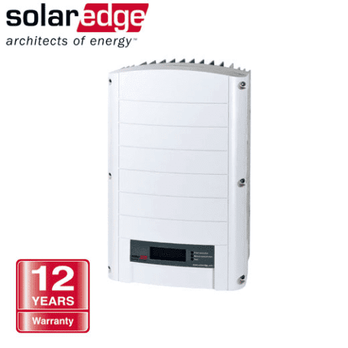SolarEdge 5000W 1ph 5 kW Solar Inverter, Solar distributor, zerohomebills.com, ZERO home bills, solaranna, solaranna.co.uk, solaranna.com, 0bills.com, zero bills, free energy reduce your bills, eliminate home bills, energy independence, renewable energy, off-grid, wind energy, solar energy, renewable shop, solar shop, off-grid shop, tired of your home temperature due to your bills, weather sensors, temperature sensors, looking for a better weather in your home, sonnenshop, photovoltaic shop, renewable shop, off-grid shop, battery storage, energy storage, boilers, gas boilers, combi boilers, system boilers, biomass boilers, led lighting, e-vehicles, e-mobility, heat pumps, air source heat pumps, ground source heat pumps, solar panels, solar panel, solar inverter, monocrystalline panels, polycrystalline panels, smart solar panels, flexible solar panels, battery chargers, charge controllers, hybrid inverters fireplaces, stoves, wood stoves, cooking stoves, kitchen stoves, multi fuel stoves, solar thermal, solar thermal panels, solar kits, solar packages, wind and sun, wind&sun, wind energy, wind turbines, wind inverters, green architecture, green buildings, green homes, zero bills homes, zero bill homes, best prices in renewable, best prices in solar, best prices in battery storage, domestic hot water, best prices in boilers, best prices in stoves, best prices in wind turbines, lit-ion batteries, off-grid batteries, off-grid energy, off-grid power, rural electrification, Africa energy, usa renewable, usa solar energy, usa wind energy, uk solar, solar London, solar installers usa, solar installers London, solar usa, wholesale solar, wholesale wind, Photovoltaik Großhandel, Solaranlagen, Speicherlösungen, Photovoltaik-Produkte, Solarmodule, PV Großhändler: Solarmodule, Speichersysteme, Wechselrichter, Montagegestelle, Leistungsoptimierer, Solarmarkt, Solar markt, solaranna, zerohomebills.com, 0bills.com, zeroutilitybills.com, zero utility bills, no utility bills, elimina
