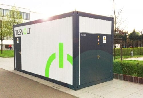 tesvolt-lithium-battery-storage-250-kwh-tlc250-ii, Battery Storage, Batterij, solar batterij , solar battery, solar batteries, solar battery for sale, solar panel battery, battery storage, energy storage, solar energy storage, battery storage uk, solar Speicher, energie Speicher, ch energy, solar energie, CH, solar energie DE, Speicherpakete, Stromspeicher und Speichersysteme, hochvolt batterie, 48 V batterie, 48 V battery, high voltage battery, battery, batteries, lithium ion battery, li-ion battery, 12 V battery, 24 V battery, lead acid battery, deap cycle battery, off grid battery, self-consumption battery, solar battery Africa, solar battery Nigeria, solar battery lagos, solar battery abuja, solar battery California, solar battery Sverige, solar battery Sweden, solar battery Denmark, solar battery uk, solar battery London, solar battery Hereford, solar battery Bristol, solar battery Cardiff, solar battery Manchester, solar battery Ireland, solar battery florida, solar battery Miami, solar battery new york, solar battery Texas, solar battery Arizona, solar battery Chicago, solar battery virginia, solar battery north Carolina, solar battery Ontario, solar battery Toronto, solar battery alberta, solar battery usa, solar panel battery bank, battery banks, solar battery bank, solar power battery, 12v solar battery charger, 24v solar battery charger, 48v solar battery charger, solar battery charger, energy storage, energy storage systems, battery storage systems, solar battery systems, Kits Fotovoltaicos de Autoconsumo instantáneo, Kits Fotovoltaicos de Autoconsumo con acumulación, Kits Fotovoltaicos de Autoconsumo para balance neto, baterias para solar, precios baterias para solar, Energías Renovables, batteries solaires, batteries solaires France, solar battery for free, free solar batteries, commercial solar battery, residential solar battery, residential solar battery, domestic solar battery, home solar battery, solar battery for home, solar battery for sale near 
