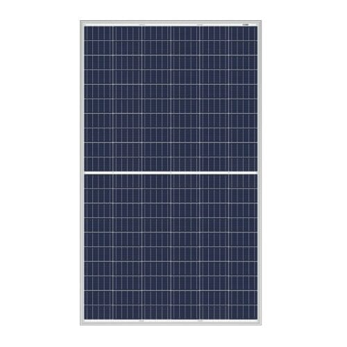 Trina 290 TSM-PE05H Splitmax 290W Solar Panel, Solar panels, Zonnepanelen, panouri fotovoltaice, panouri solare, solar panels for sale, buy solar panels, cheap solar panels, best solar panels, solar panel price, sola panels, Texas, solar panels, new york, solar panels florida, solar panels Arizona, solar panels California, solar panels London, solar panels uk, solar panels Bristol, solar panels Cardiff, solar panels Manchester, solar panels wales, solar panels Ireland, solar panels Glasgow, solar panels Illinois, solar panels Toronto, solar panels Ontario, solar panels Quebec, solar panels Vancouver, solar panels seattle, solar panels Miami, solar panels virginia, solar panels atlanta, solar panels new jersey, solar panels ohio, solar panels Nevada, solar panels Oregon, solar panels alberta, solar panels Puerto rico, Zonnepanelen holland, Zonnepanelen Antwerp, energie, opslag zonnepanelen, zonnepanelen opslag, zonnepanelen.nl, where can i buy solar panels, buy solar panels uk, buy solar panels usa, sisteme fotovoltaice, solar panel system, solar panel systems, solar panel kit, solar panel kits, napelemek, napelemes rendszerek, solar module, solar modules, solar module DE, home solar panels, solar panels for home, cheap solar panels for sale, Photovoltaik-Anlage, poly solar panel, mono solar panel, bifacial solar panel, half-cell sola panel, 12 v solar panel, 24 v solar panel, 48 v solar panel, off-grid solar panel, off grid solar panel, diy solar, diy solar panel, diy solar panels, 50w solar panel, 100w solar panel, 200w solar panel, 300w solar panel, 400w solar panel, 500w solar panel, 600w solar panel, high efficiency solar panels, best solar panels, best price solar panels, roof mount solar, ground mount solar panel, panels solares, placas fotovoltaicas, kits solares, Kits Fotovoltaicos de Autoconsumo instantáneo, Kits Fotovoltaicos de Autoconsumo con acumulación, Kits Fotovoltaicos de Autoconsumo para balance neto, Precios de los kits solares, Precios placas solares, Energías Renovables, panneau solaire, votre panneau solaire, alma solar shop, wind and sun, windandsun.co.uk, wholesalesolar.com, wholesale solar, solar panel distributor, solar panel reseller, ccl components, segen solar, ibc solar, Krannich solar, phaesun, alma-solarshop.fr, alma-solarshop.com, urban solar, solar panels for free, best rated solar company, best rated solar, best rated solar panel, free solar panels, solar panels online, sunshinesolar, buypvdirect.co.uk, amazon.com, amazon.co.uk, ebay.com, solarshop.co.uk, europe-solarstore.com, europe-solarstore.co.uk, memodo.de, memodo.com, ecodirect.com, altestore.com, civicsolar.com, best weather panels, best weather solar panels, photovoltaik4all.de, Montagesysteme, solar Komplettanlagen, PV4all Heizen, Wir liefern hochwertige Produkte an private und gewerbliche Kunden, Fachbetriebe und Handwerker in Deutschland, Österreich, Schweiz, Finnland, Dänemark, Smarte Stromspeicher, Aktionsangebote, solar angebote, best temperature solar, Bloomberg solar panels, NASDAQ solar panels, best solar panels on google, best solar panels on yahoo, FTSE solar panels, solar energy, gogreensolar.com, energysage.com, enrel.com, supower, uk solar company, usa solar company, solar installer, best solar on bbc.co.uk, solar panel on CNN, solar panel on Wikipedia, best solar panel on the guardian, best solar panel on Forbes, solar installer near me, Canada solar company, solar installer usa, solar installer, uk, solar installer Canada, solar panel on youtube, solar reviews, solar panel reviews, best performance solar panels, solar installer wales, solar company wales, solar company Cardiff, solar company England, solar company London, solar company kent, solar company surrey, solar company Cambridge, midsummernergy.co.uk, midsummer wholesale, segen.co.uk, wholegreenrenewables.co.uk, Kaufen Sie zum Aktionspreis in unserem Onlineshop PV-Komplettanlagen, Wechselrichter, Module, Wärmepumpen, Solarladeregler, Solarbatterien, Solarstrom-Speicher mit Lithium-Ionen oder Blei-Gel Akkus zu günstigen Preisen. Sie suchen Solarmodule, Wechselrichter, Montagesysteme, Überspannungsschutz, Feuerwehrschalter, Datenlogger, Solarcarport, Modulwechselrichter, Solarstromspeicher, oder einen PV Bausatz, solar panels linkedin, solar panels facebook, solar panels Instagram, solar panels amazon, solar panel ebay, solar panels paypal, tesla solar tile, tesla solar by Elon Musk, 0Bills, 0Bills.com, Zerohomebills.com, Solaranna, Solaranna.co.uk, Solaranna.com, 0B corporation, 0B, best solar company, best solar supplier, solar panels online, best solar shop online, solar panel shop, solar panel store, solar panel store online, DIY store online.