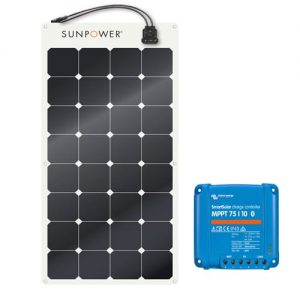 buy sunpower solar panels buy sunpower-semiflexible solar panel kits for sale