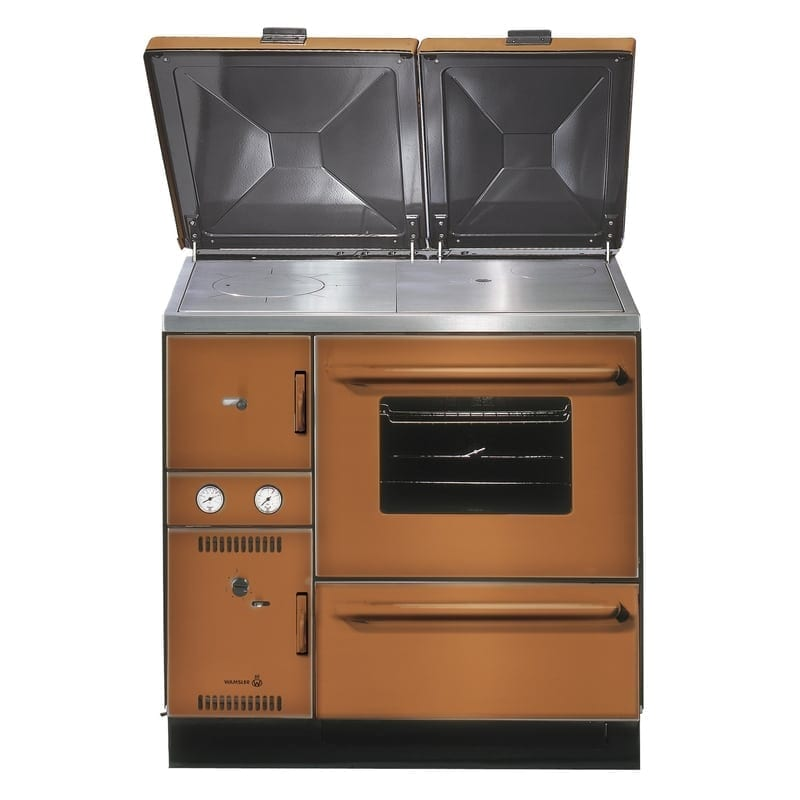 wamsler_900_series_central_heating_cooker_stove_mix_--_use_bown_right_Wamsler_K148